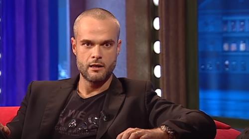 Jaro Slávik