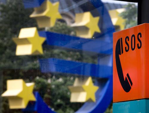 Eurovoľby sú v plnom