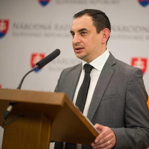 Peter Pollák
