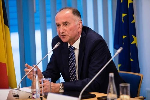 Eugen Jurzyca