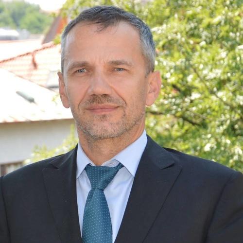 Robert Hajšel