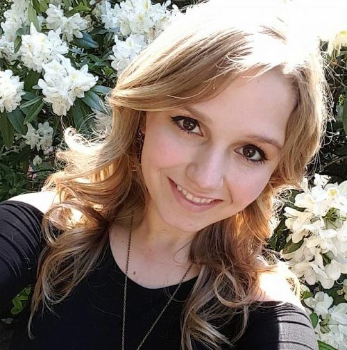 Michelle Caseyová
