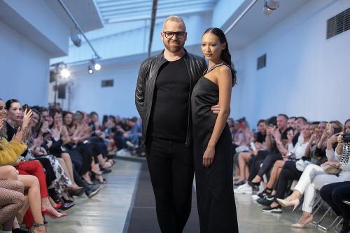 Fero Mikloško zožal zaslúžený