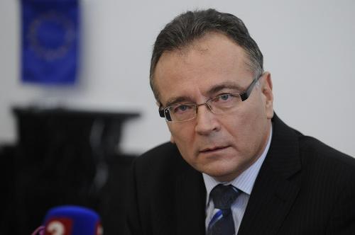 Ladislav Tichý