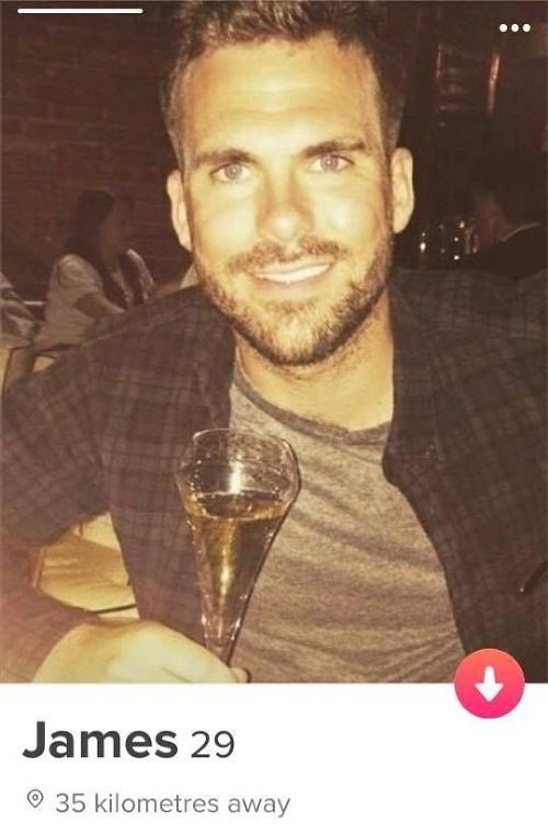 CT zadarmo online dating
