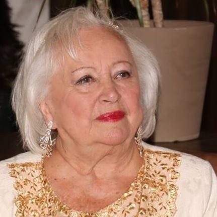 Slovenská herečka o legendárnej