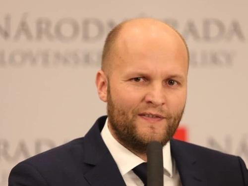 Jaroslav Naď