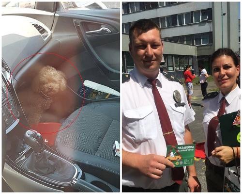 Bratislavská polícia sa zaoberá