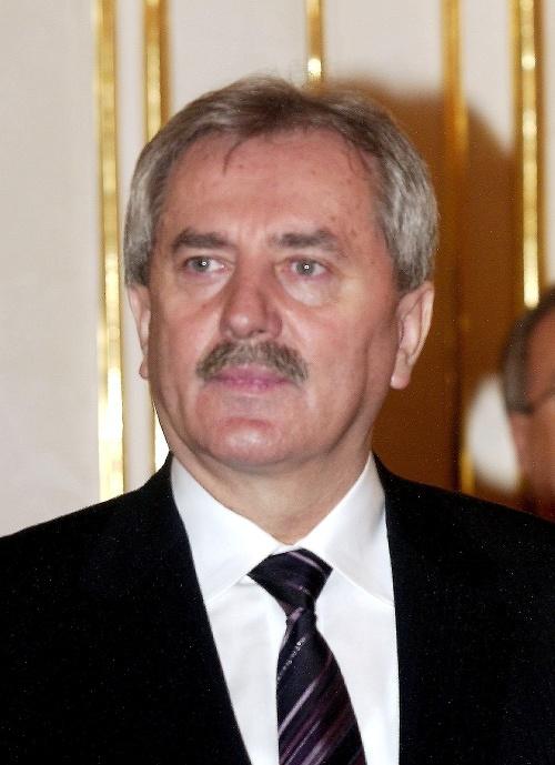 Lajos Mészáros