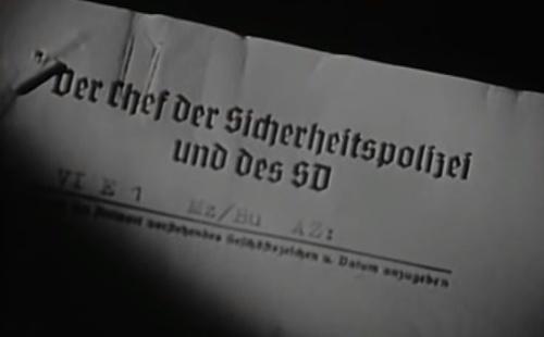 Podvod v Československu! Tajná