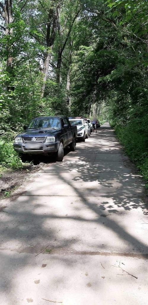 Polícia zasahovala na Orave