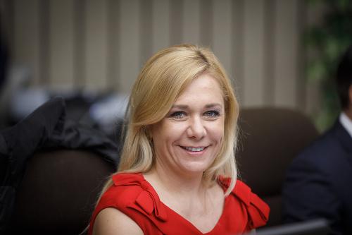 Denisa Saková
