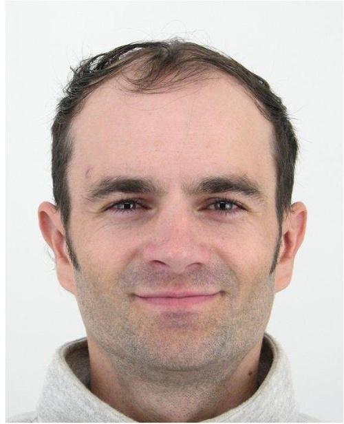 Obvinený Martin (35).