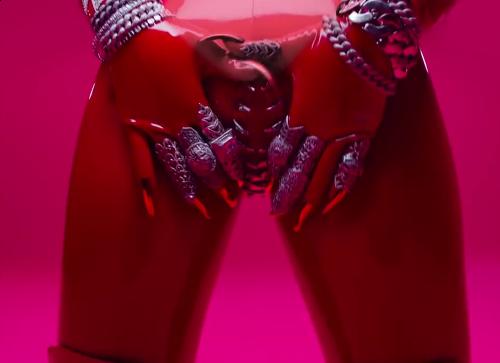 Kontroverzná Miley Cyrus dráždi