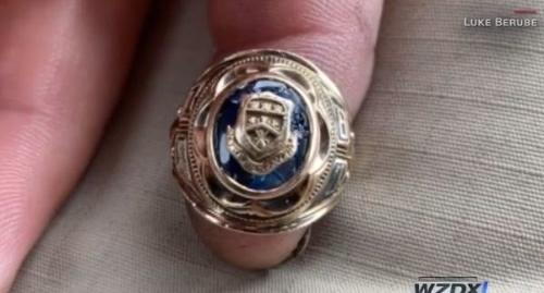 VIDEO Lovec stratených pokladov