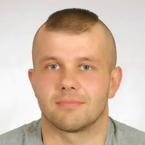 Radoslav Chebeň