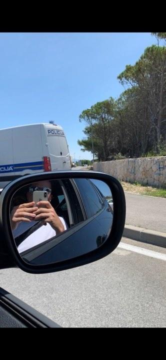 Dráma v Chorvátsku zasiahla