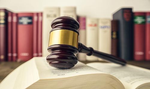 Sudcovia z Prešova vyzývajú