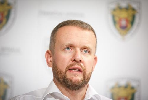 Ladislav Hanniker