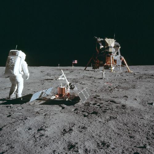 Pred 50 rokmi sme
