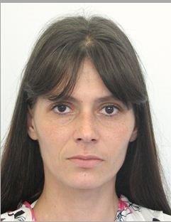 Patrícia Jakubeková