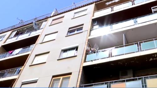 Španielska polícia vyriešila prípad