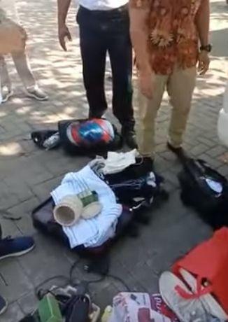 VIDEO hanby, ktorú si