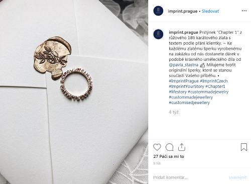 Svadba slovenskej milionárskej rodiny: