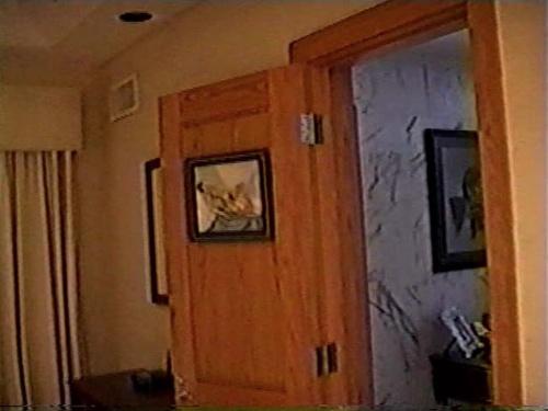 Pohľad do Epsteinovej vily