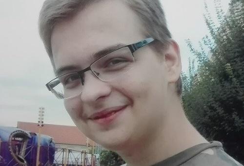 Vladimír Švajlen je nezvestný.