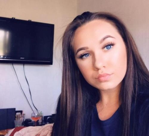 VIDEO Tínedžerka (17) zažila
