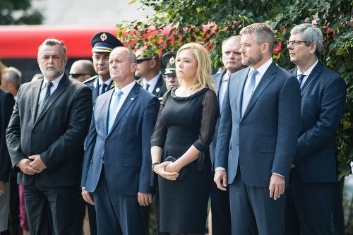 Peter Gajdoš, Denisa Saková