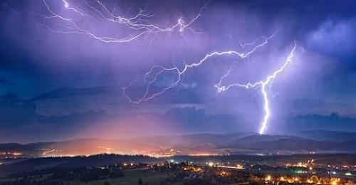 Ďalšie nešťastie v Tatrách,