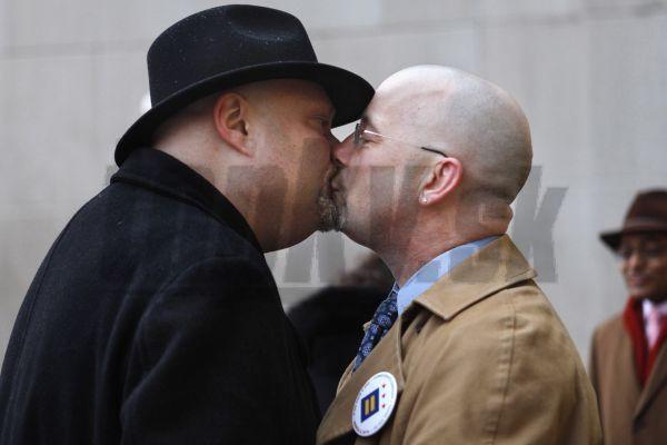 Albánsky gejské porno