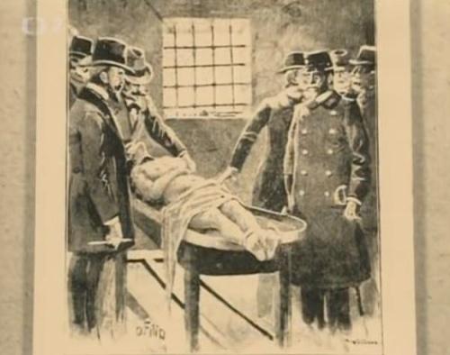 Hilsnerovo odsúdenie bol podľa
