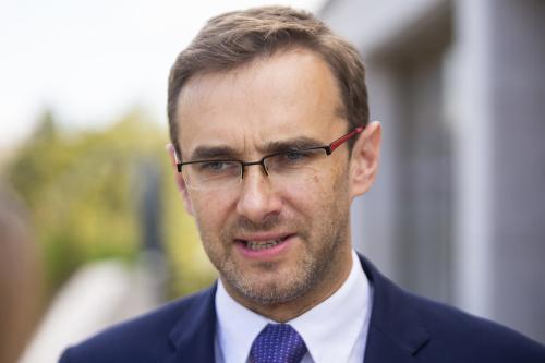 Martin Fedor