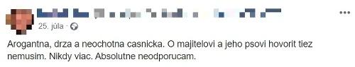 Bolestné tajomstvo bratislavskej pivárne:
