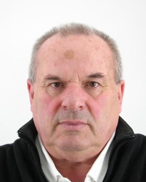 Ivan Klausmann