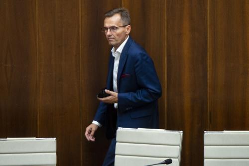 Ľubormír Galko