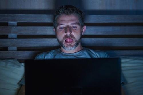 porno vyhľadávač
