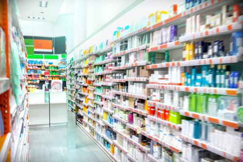 Slováci zaplatia za lieky
