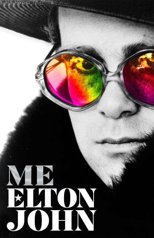 Šokujúca spoveď Eltona Johna: