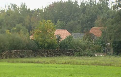 Holandsko v šoku: VIDEO