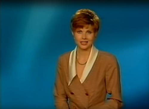 Soňa Müllerová (58) už