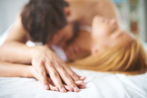 Odborníci radia: Sexujte! Intímne