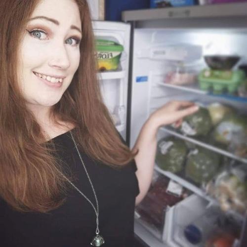 Žena (31) dvadsať rokov