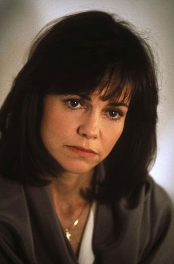 Sally Field v roku