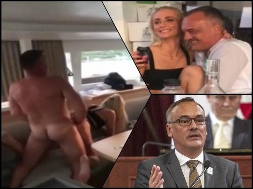 100 Voľný UK sex stránky