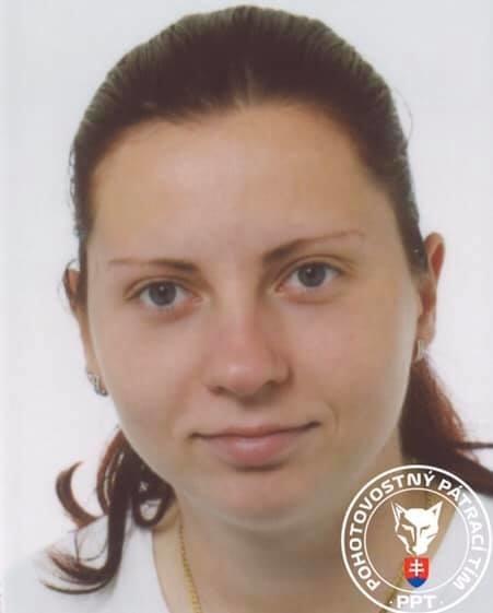 Gabriela Orlić
