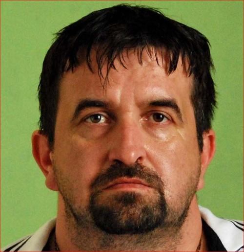Peter Kubovčík